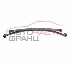 Заден ресор Mercedes Sprinter 2.2 CDI 129 конски сили 9033201806