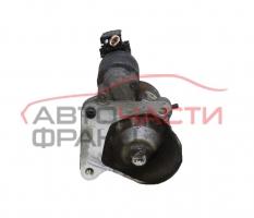 Стартер Mazda 3 1.6 DI 109 конски сили Y601-18-400C