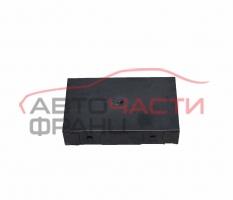 Комфорт модул VW Passat B6 1.8 TSI 160 конски сили 3C0959433R