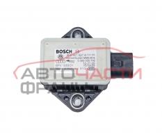 ESP Сензор Audi A6 Allroad 2.7 TDI  4F0907637A 2009г