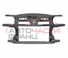 Очиларка VW Touran 2.0 TDI 140 конски сили