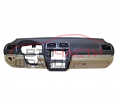 Арматурно табло VW Golf 6 1.6 TDI 105 конски сили