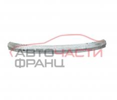 Основа задна броня Mercedes ML W164 3.0 CDI 224 конски сили