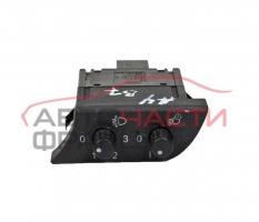 Бутон фарове Audi A4 3.0 TDI 204 конски сили 8E1919094A