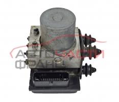ABS помпа Audi A4 2.0 TDI 170 конски сили 8K0907379CP