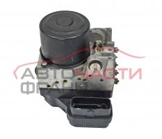 ABS помпа Mitsubishi L200 2.5 DI-D 167 конски сили 1338007110