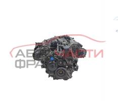 Двигател Mercedes E Class W211 3.5 i 272 конски сили 272964