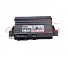 Парктроник модул Citroen C4 Picasso 1.6 HDI 112 конски сили 0263004204