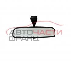 Огледало Kia Picanto 1.0 I 63 конски сили