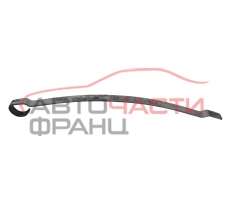 Заден ресор Mercedes 814 4.0 D 136 конски сили 334010/02