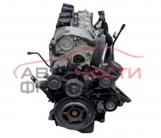 Двигател Mercedes E Class W211 2.2 CDI 150 конски сили 646961