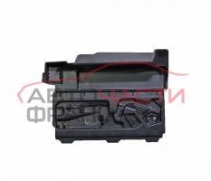 Конзола BMW E91 3.0 Twinpower 306 конски сили