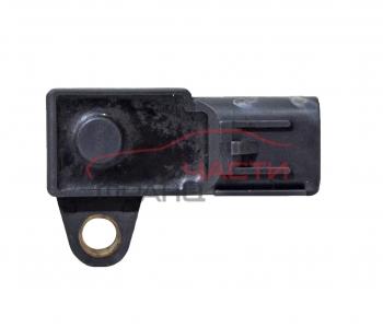 MAP сензор Range Rover Sport 3.6D 272 конски сили PS91-2T