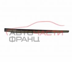 Лява лайсна арматурно табло Citroen C6 2.7 HDI 204 конски сили 9651730277