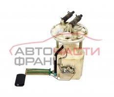 Нивомер SsangYong Rexton 2.7 Xdi 163 конски сили 22320-08B40