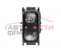 Бутон подгрев  седалка Mercedes ML W163 2.7 CDI 163 конски сили 1638200210