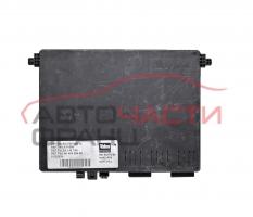 BSI модул Citroen Xsara Picasso 2.0 HDI 90 конски сили 9642409480