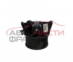 Вентилатор парно Fiat Idea 1.3 Multijet 70 конски сили 153230700
