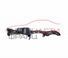 Моторче предни чистачки BMW E65 3.0 D 218 конски сили 0390241832