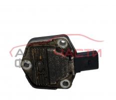 Датчик ниво масло VW Polo 1.4 16V 101 конски сили 1J0907660C