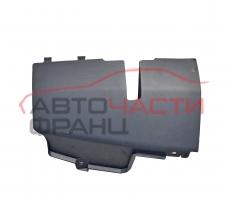 Конзола арматурно табло Smart Forfour 1.5 Brabus 177 конски сили A4546800106