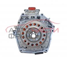 Динамо Honda Civic VIII 1.3 Hybrid 95 конски сили