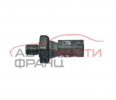Датчик налягане масло VW Passat V 1.9 TDI 130 конски сили 06A919081