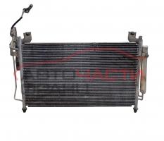 Климатичен радиатор Mazda Cx-7 2.3 MZR Turbo 260 конски сили