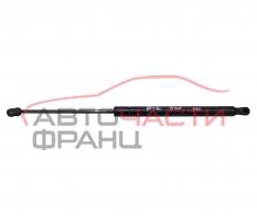 Амортисьорче багажник Audi RS6 4.2 Biturbo 450 конски сили 4B9827552M