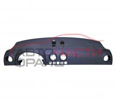 Арматурно табло Audi TT 1.8 Turbo 180 конски сили