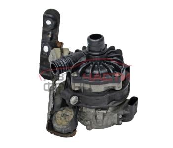 Лява водна помпа външна BMW X6 E71 M 5.0 i 555 конски сили 11517584088-02