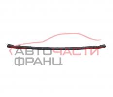 Светлоотразител задна броня Audi A8 3.7 V8 280 конски сили