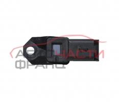 Map сензор Peugeot 307 1.6 HDI 109 конски сили 9639469280
