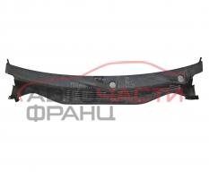 Лайсна под чистачки Dodge Caliber 2.0 CRD 140 конски сили 05303815AF
