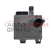 Кутия въздушен филтър Audi A6 2.5 TDI 150 конски сили 4B0133837