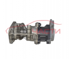 EGR клапан Peugeot 407 2.7 HDI 204 конски сили 4R8Q-9D475-A