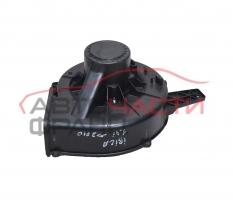 Вентилатор парно Seat Ibiza 1.4 16V 85 конски сили 601820015