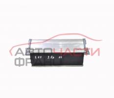 Airbag BMW E60 3.0 D 218 конски сили 39703970807F