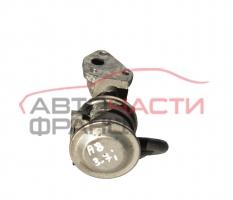 EGR клапан Audi A8 3.7 V8 бензин 280 конски сили 078131102F