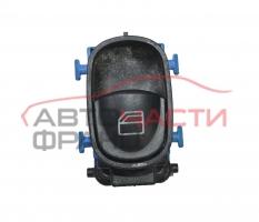 Заден ляв бутон електрическо стъкло Mercedes Vito 2.1 CDI 109 конски сили