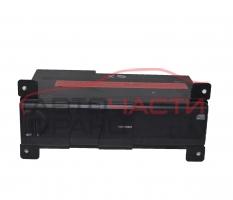 CD чейнджър BMW X5 E53 3.0D 184 конски сили 6913389