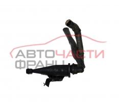 Маслоотделител VW Phaeton 6.0 W12 420 конски сили 07C103495C