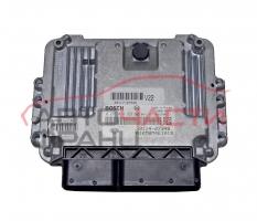 Компютър запалване Kia Sportage 2.0 CRDI 140 конски сили 39114-27346