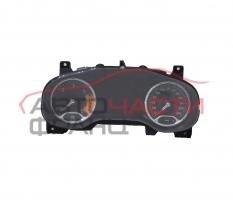 Километражно табло Jeep Renegade 1.6 CRD 120 конски сили 735675549