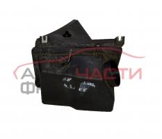 Кутия въздушен филтър Audi A8 4.2 V8 299 конски сили