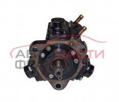 ГНП Opel Astra H 1.9 CDTI 150 конски сили 0055193731