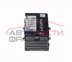 BSI модул Renault Vel Satis 3.0 DCI 177 конски сили 8200278721