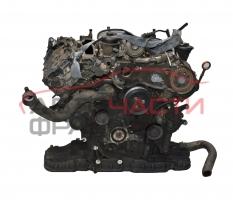 Двигател Audi A6 2.7 TDI 180 конски сили BPP