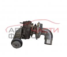 Турбина Toyota Rav 4, 2.2 D4-D 4WD 150 конски сили 17201-26072