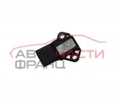 MAP сензор Audi Q7 3.0 TDI 233 конски сили 038906051C